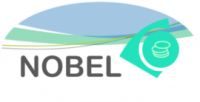 nobel project logo payments for forest ecosystem services